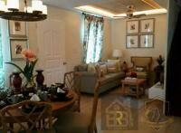 Camella homes Model House Dana - Brand New House and Lot property in Davao City