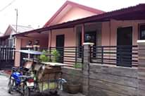 For Rent: Deca Homes Mintal Davao City  Bedrooms: 2  Toilet and Bath: 1  Fully f… -  property in Davao City