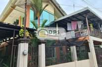 #DPS006 | 385 sqm Lot with two Houses for Sale in Talomo Davao   #Rush House for… -  property in Davao City