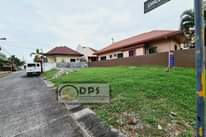 #DPS036 | 206 sqm Residential Lot in Cecelia Heights  Phase2  Cabantian Buhangin… -  property in Davao City